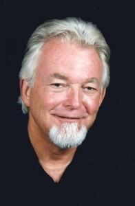 Jerry Burchfield