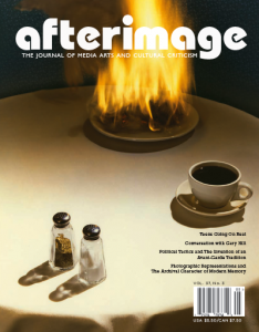 afterimage_cover_373