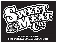 Sweet Meat Co.