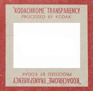 kodachrome-slide