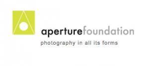 aperture-foundation-logo