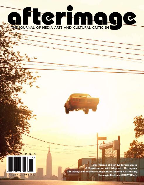 ai383-cover