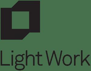 lightwork