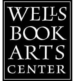 wells_bkarts_logo-2