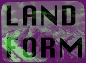 title-land-form_small