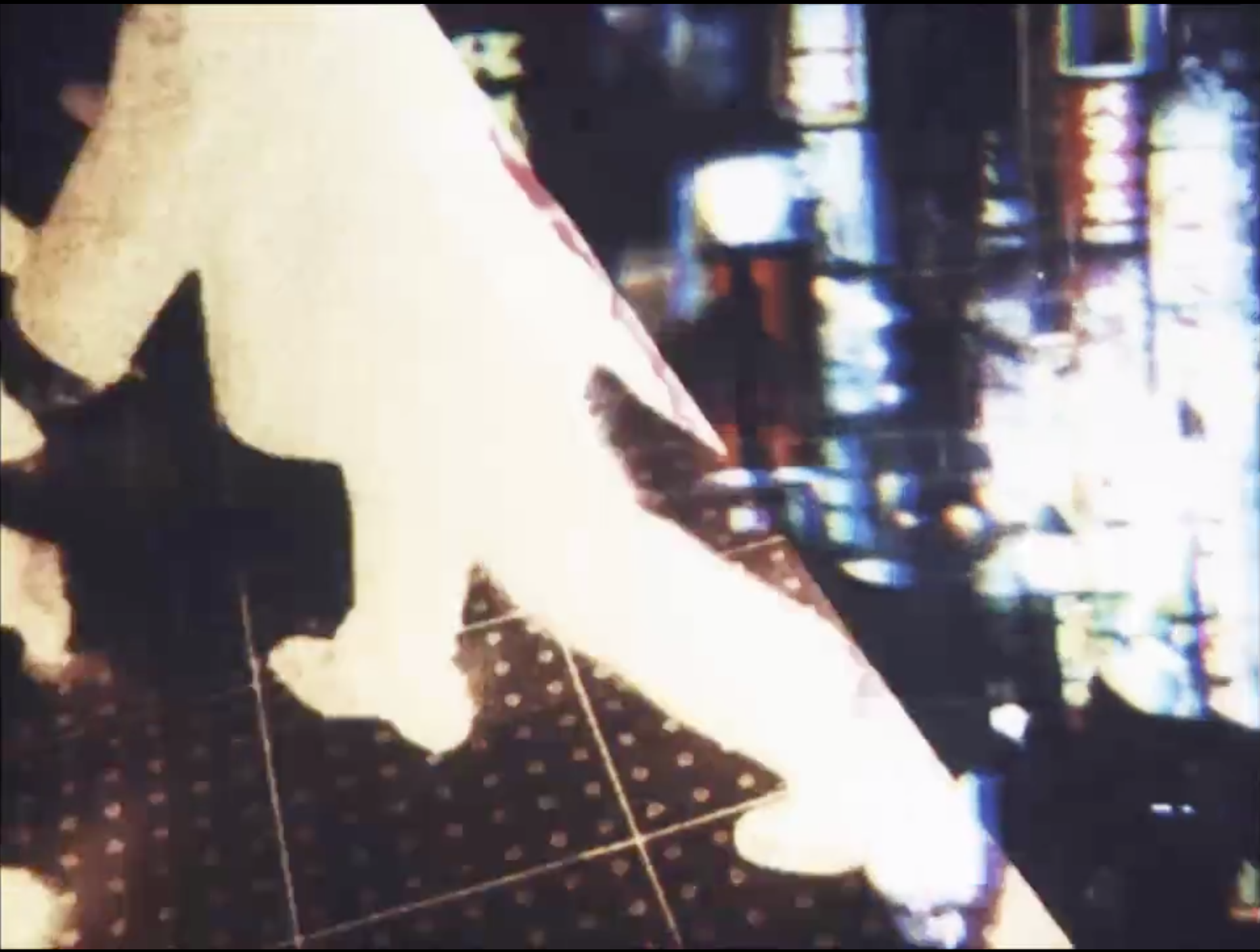 Ginza Strip (2014)