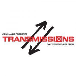 Transmissions 2020